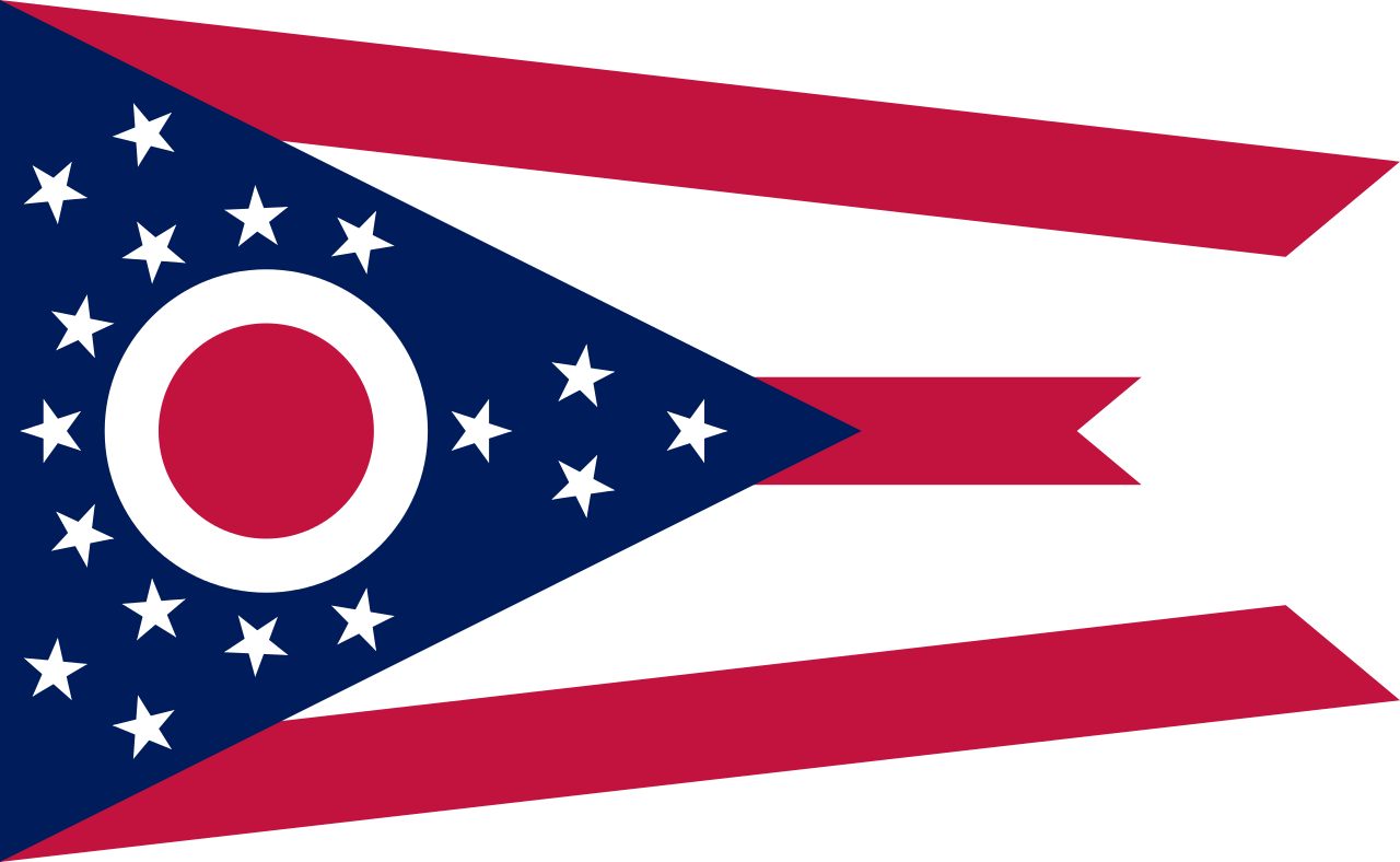 Ohio svg #12, Download drawings