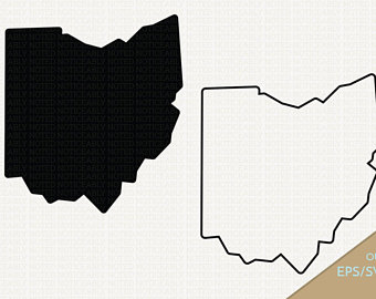 Ohio svg #6, Download drawings