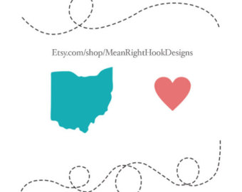 Ohio svg #10, Download drawings