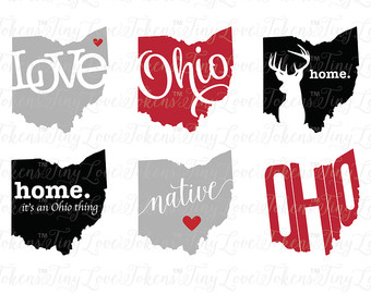 Ohio svg #19, Download drawings