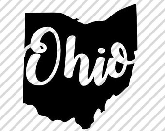 Ohio svg #15, Download drawings