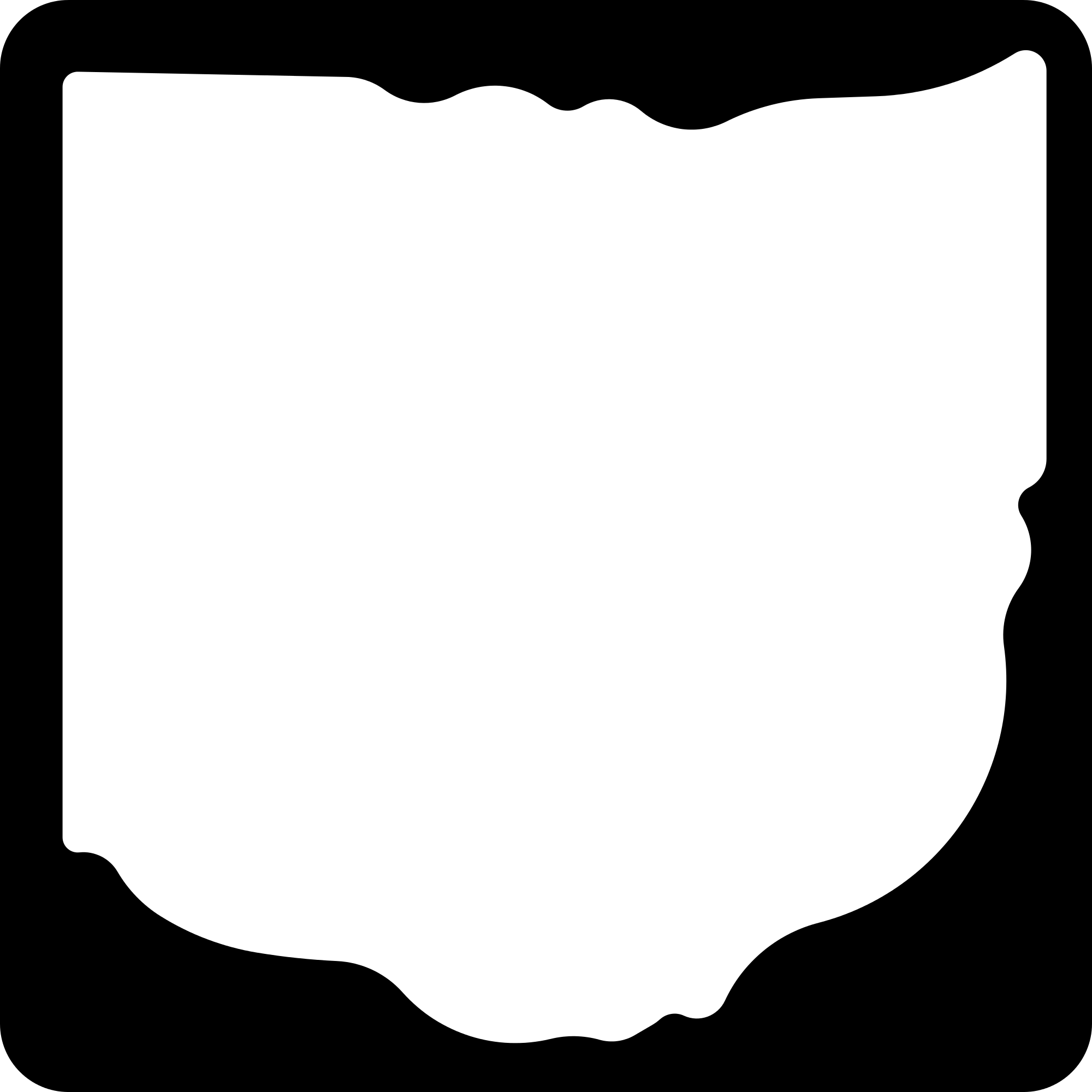 Ohio svg #13, Download drawings