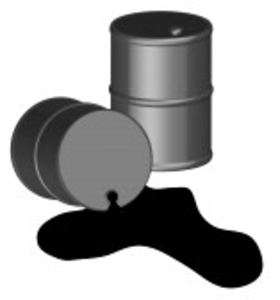 Oil clipart #10, Download drawings