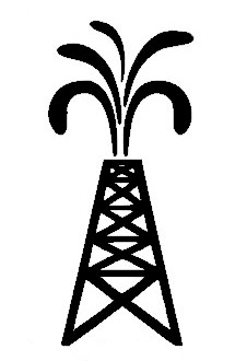 Oil clipart #11, Download drawings