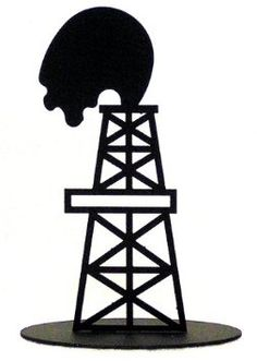 Oil clipart #9, Download drawings