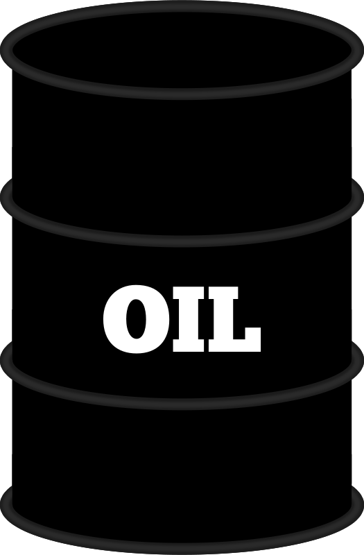 Oil clipart #17, Download drawings