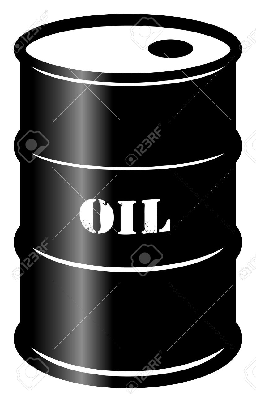Oil clipart #7, Download drawings