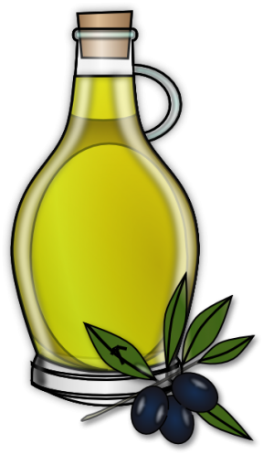 Oil clipart #1, Download drawings