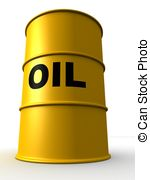 Oil clipart #20, Download drawings