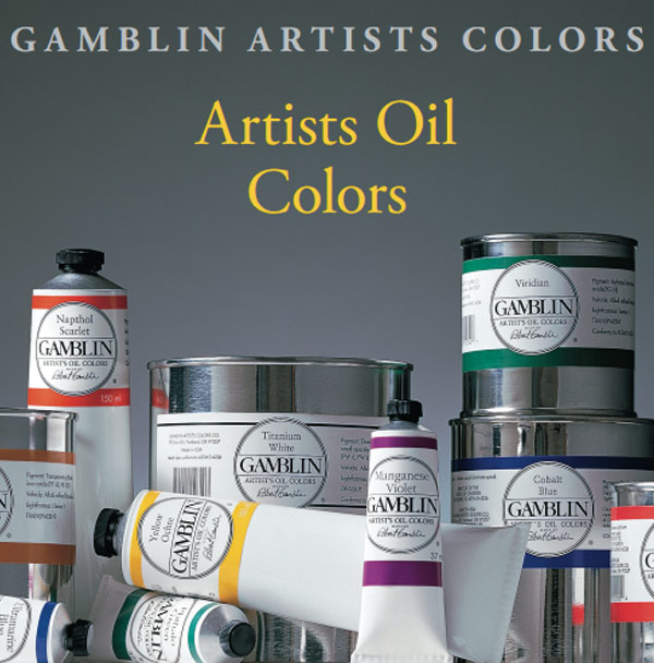 Oil Paint coloring #12, Download drawings