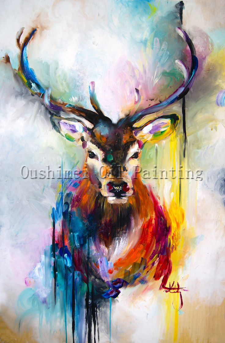 Oil Paint coloring #9, Download drawings