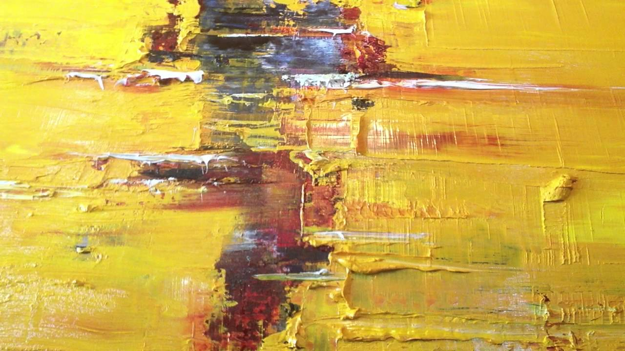 Oil Painting coloring #15, Download drawings