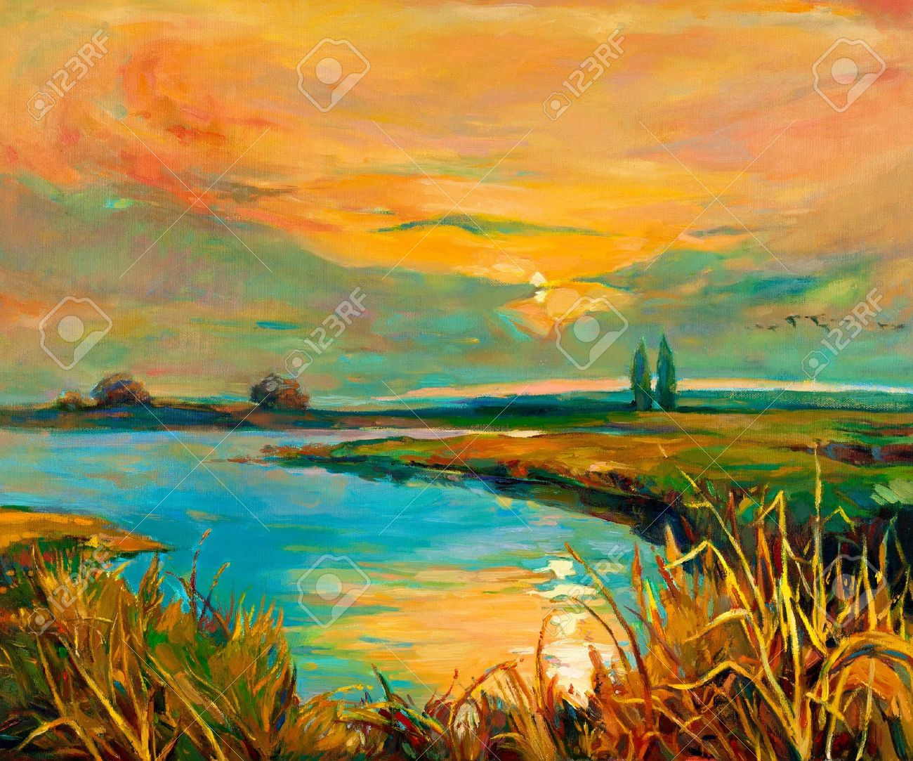 Oil Painting clipart #13, Download drawings
