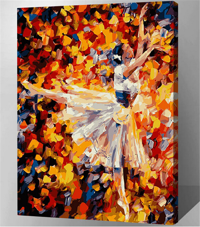Oil Painting coloring #9, Download drawings