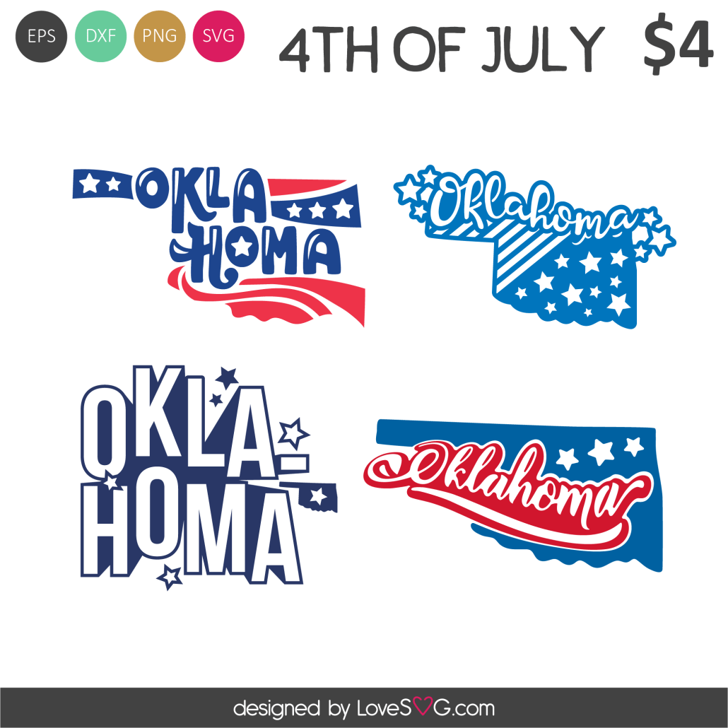 oklahoma svg #921, Download drawings