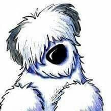 Sheepdog clipart #9, Download drawings