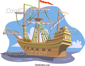Old Sailing Ships clipart #14, Download drawings