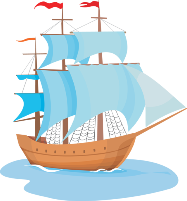 Old Sailing Ships clipart #10, Download drawings