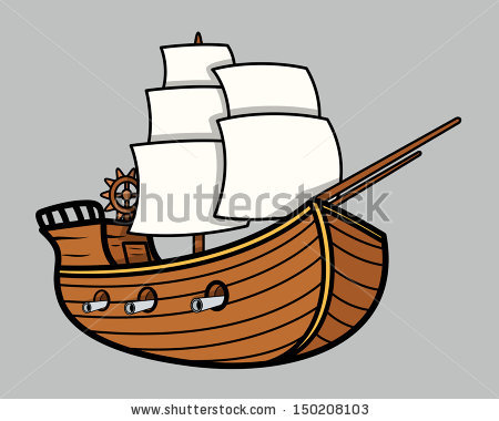 Old Sailing Ships clipart #7, Download drawings