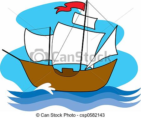 Old Sailing Ships clipart #16, Download drawings