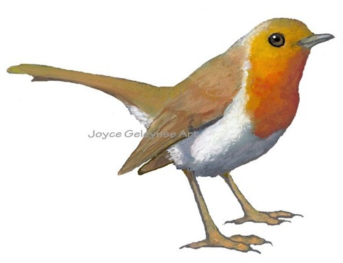 Old World Flycatcher clipart #7, Download drawings
