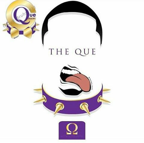 omega psi phi svg #1169, Download drawings