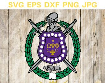 omega psi phi svg #1166, Download drawings