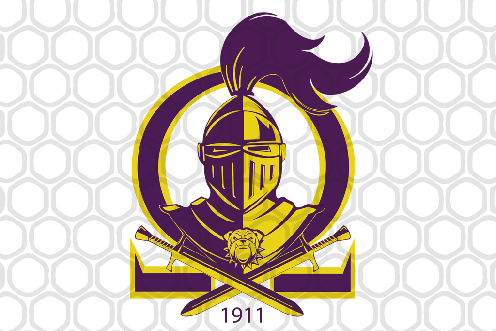 omega psi phi svg #1168, Download drawings