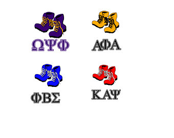 omega psi phi svg #1167, Download drawings