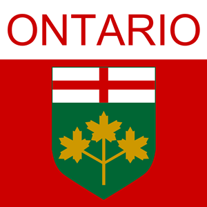 Ontario clipart #11, Download drawings