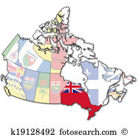 Ontario clipart #9, Download drawings