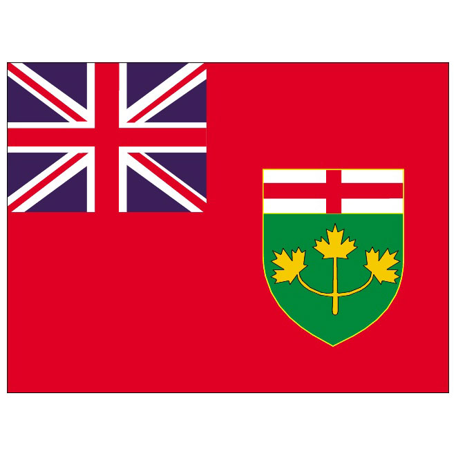 Ontario clipart #4, Download drawings