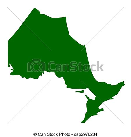 Ontario clipart #19, Download drawings