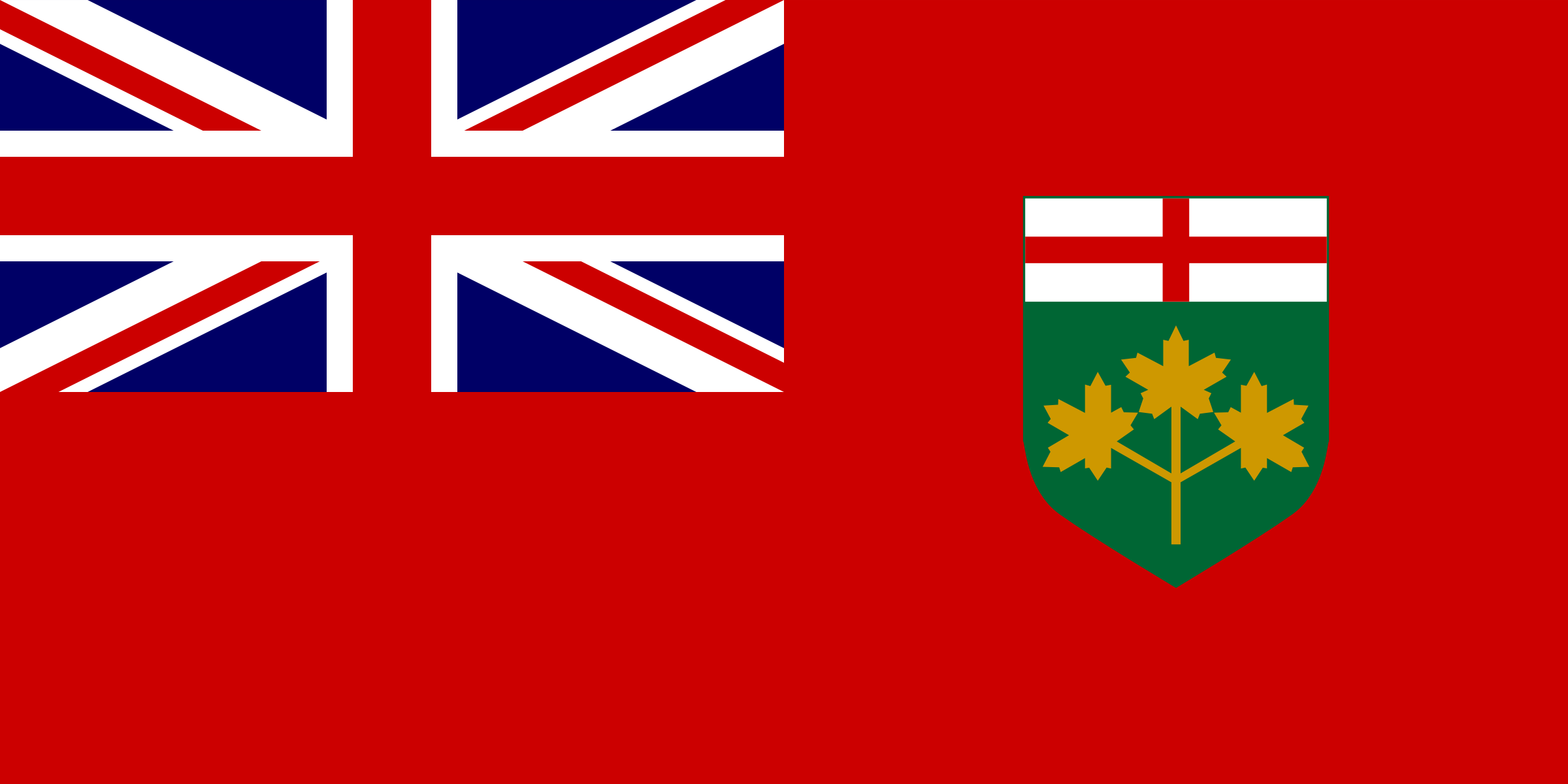Ontario clipart #14, Download drawings