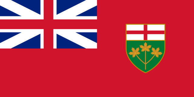 Ontario svg #4, Download drawings