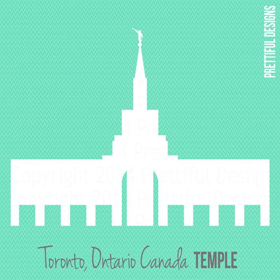 Ontario svg #6, Download drawings