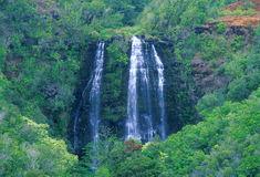 Opaeka'a Falls clipart #13, Download drawings
