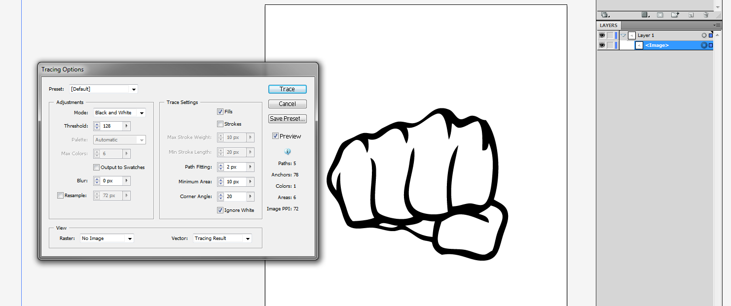 open svg in illustrator #1182, Download drawings