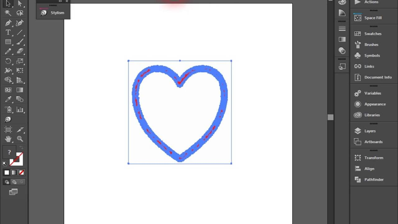 open svg in illustrator #1186, Download drawings