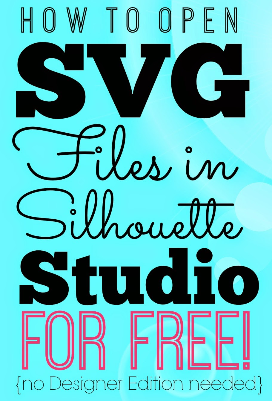 svg files for silhouette #509, Download drawings