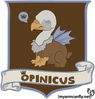 Opinicus clipart #9, Download drawings