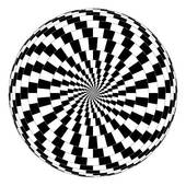 Tunnel Illusion clipart #20, Download drawings