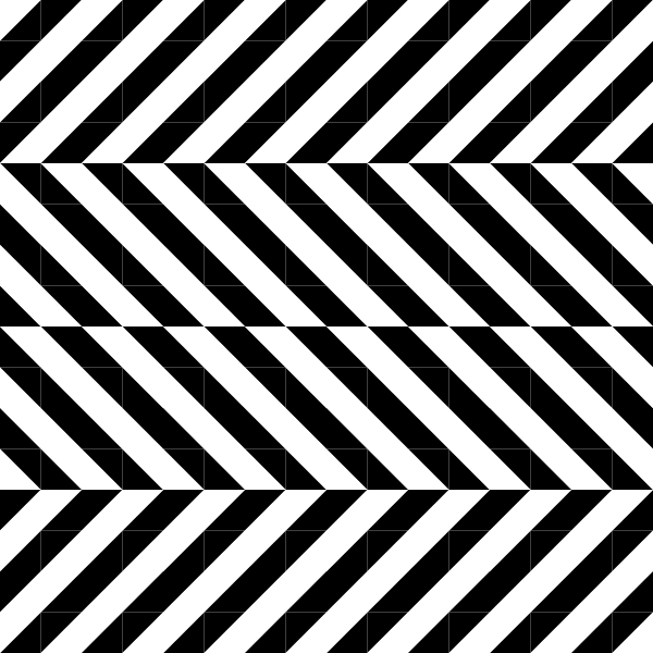 Optical Illusion clipart #16, Download drawings