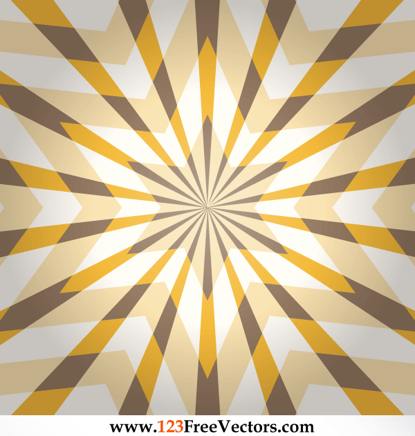 Optical Illusion clipart #9, Download drawings