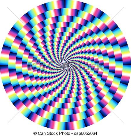 Optical Illusion clipart #17, Download drawings