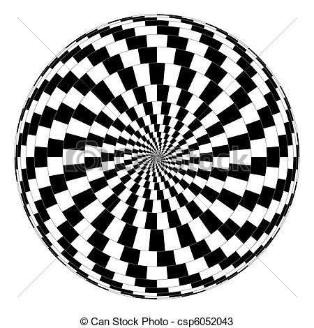 Optical Illusion clipart #13, Download drawings