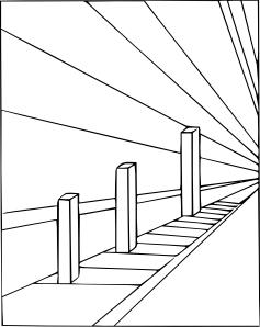 Optical Illusion clipart #1, Download drawings