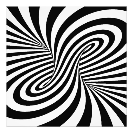 Optical Illusion clipart #8, Download drawings