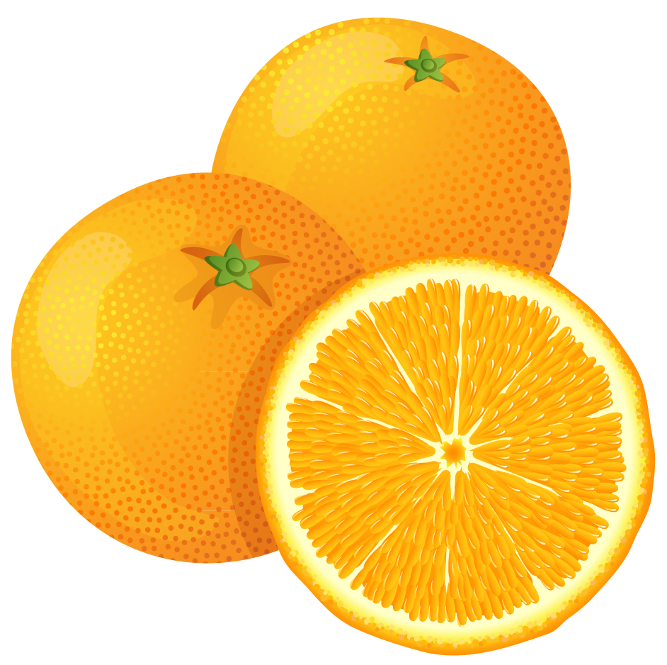 Orange clipart #15, Download drawings