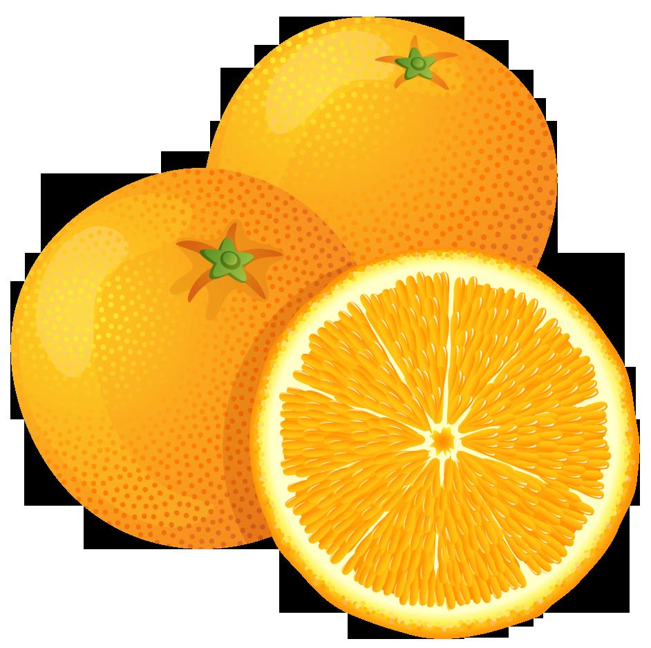 Orange clipart #15, Download drawings